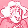 sleepyhenry's avatar