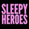 SleepyHeroes's avatar