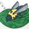 SleepyHoneyBee's avatar