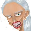 sleepyhouse2's avatar