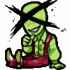 Sleepyhugs's avatar