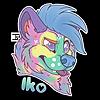 sleepyhyena's avatar