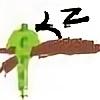 SleepyIguana's avatar