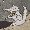 SleepyKarma's avatar