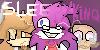 SleepykinqClub's avatar