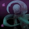 SleepyKitten626's avatar