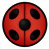 sleepykitten987's avatar