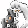 SleepyKittyDesign's avatar