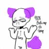 Sleepykyute1's avatar
