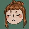 sleepylass's avatar