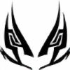 Sleepylegolas's avatar