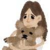 sleepylegs's avatar