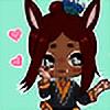 Sleepylittledragon's avatar