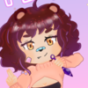 SleepyLou707's avatar