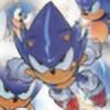 sleepyman3000's avatar