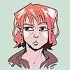 SleepyMask's avatar