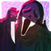 Sleepymau5's avatar