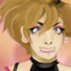 sleepymaybe's avatar