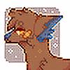 sleepymeg's avatar