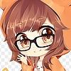 Sleepymikmik's avatar