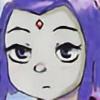 SleepyNoodleDoodles's avatar