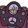 SleepyOctopus's avatar