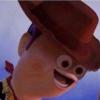 SleepyOsra's avatar