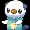 SleepyOtter11281's avatar