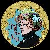 sleepyowlet's avatar
