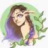 sleepypandaaart's avatar
