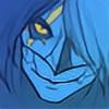 SleepyPhoenix's avatar