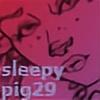 sleepypig29's avatar