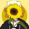 SleepyPlanetts's avatar