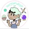 sleepyplantwitch's avatar