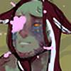 SleepyPokee's avatar