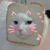 sleepypowdr's avatar