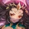 sleepypremonition's avatar