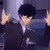 Sleepyqhost's avatar