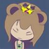 SleepyQueen's avatar