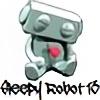 sleepyrobot13's avatar