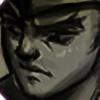 Sleepyroro's avatar
