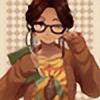 sleepysarah76's avatar