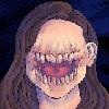 SleepySchae's avatar