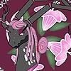 SleepyScrolls's avatar