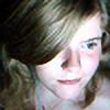 sleepyseahorse44's avatar