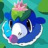 sleepysealion's avatar