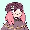 SleepySeaSlug's avatar