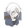 SleepyShadowArtist's avatar