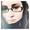 SleepySkater's avatar