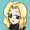 SleepySketches's avatar